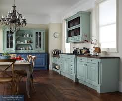 ideas to paint kitchen painted kitchen cabinets color ideas painting maple cabinets