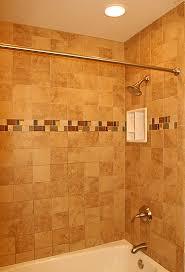 Bathroom Remodel Tile Shower Bathroom Remodeling Fairfax Burke Manassas Va Pictures Design Tile