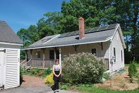 spotlight on home energy efficiency the sunriseguide