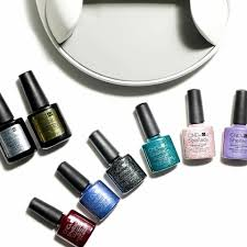 lucky star nail and beauty bar home facebook