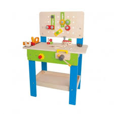 Toddler Tool Benches - toy tool kits u0026 kids u0027 workbenches vilac djeco hape sebray