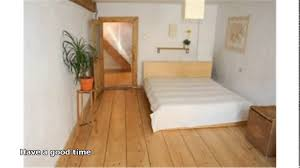 Estimate Cost Of Wood Flooring by Flooring Maxresdefault How Much Does It Cost To Refinish