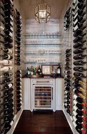 building a wine cellar in the basement basement wine cellar in