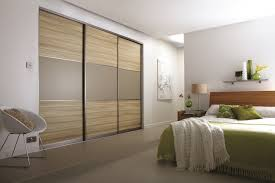 Fitted Bedroom Gallery Bedroom Design Ideas Leeds - Fitted wardrobe ideas for bedrooms