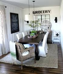 Dining Room With Carpet Dining Table Rug Attractive Dining Room Rugs On Carpet And Best