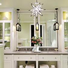 Vanity Light With Plug Fancy Plug In Wall Lights Ikea With Additional Wall Mount Track