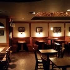 Design House Locks Reviews Broken Axe Brew House 15 Photos U0026 16 Reviews Gastropubs 1 E