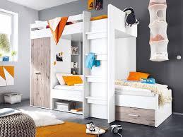 hochbett jugendzimmer hochbett maxi in wei dekor und jugendzimmer g nstig online kaufen