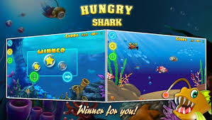 hungry shark version apk hungry shark apk free for android apkpure
