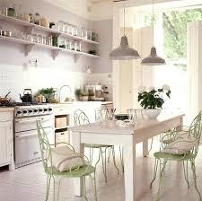 french shabby chic kitchen accessories kitchens white ideas
