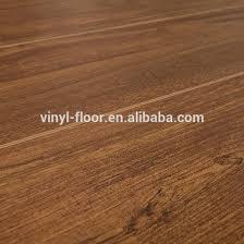 laminate flooring manufacturers redportfolio