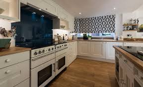 real kitchen projects design inspiration from kitchen stori