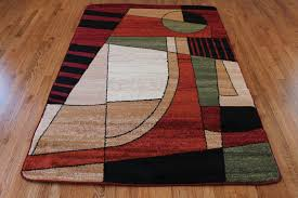 Modern Cheap Rugs by Modern Area Rugs Cheap Really Decorative Modern Area Rug