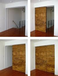 Interior Barn Door Hardware Home Depot Interior Barn Sliding Doors Sliding Barn Door Modern Interior