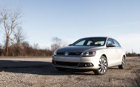 volkswagen light blue 2013 volkswagen jetta hybrid sel premium editors u0027 notebook