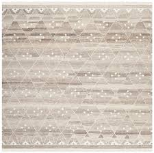 Round Natural Rug by Rug Nkm316b Kilim Area Rugs By Safavieh