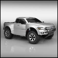 F150 2015 Atlas Jconcepts New Release U2013 Ford Atlas U2013 Jconcepts Blog