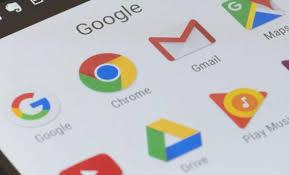 buat akun gmail bahasa indo tips dan daftar akun gmail di google bahasa indonesia