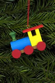 christian ulbricht engine ornament toys ornaments