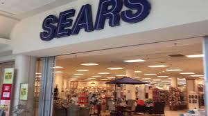 Home Decor Stores London Ontario Dead Mall Westmount Shopping Centre London Ontario Canada