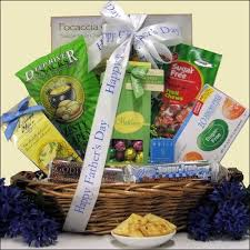 sugar free gift baskets 32 best s day gift baskets images on fathers