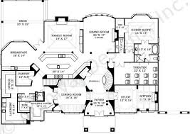 luxury estate floor plans 19 best luxury house plans images on luxury house