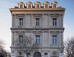 la chambre des notaires de citya actualité journées du patrimoine ouverture de la chambre