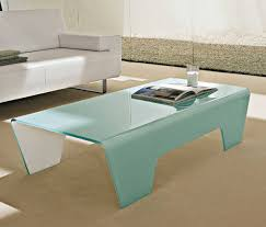 White Glass Coffee Table Glass Nest Tables Foshan Justgo Furniture Co Ltd Hot Bend Glass
