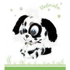 más de 25 ideas increíbles sobre perros dálmatas en pinterest