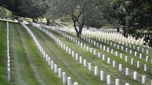 cemetery headstones burlington nov 9 2014 headstones and at a