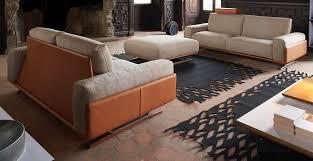 European Sofa Bed Azimut Sofa Viva Trade Furniture Warehouse And Showroom Over