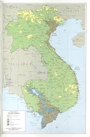 World Map Ai File Free Download by Download Free Indochina Maps