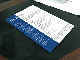 creative free resume templates free creative resume templates word tomyumtumweb