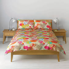 frequently asked questions duvet cover bedding and bed linen faqs