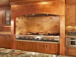 indoor gas grill ajarin us