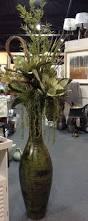 Large Wood Floor Vase Best 25 Floor Vases Ideas On Pinterest Floor Vase Decor
