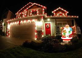 wonderful christmas decorations from all around the world the