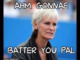 Murray Meme - andy judy murray alex lowe call christian o connell 13th july
