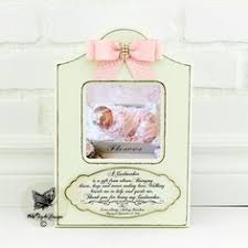 gifts for grandmothers gifts grandmother birthday gifts for personalized