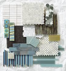 Interior Designer Vs Decorator Home Remodeling Turning On The Light Interior Designer Vs