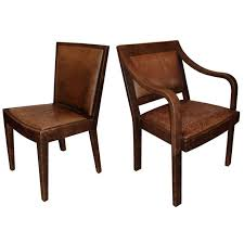 Brown Leather Chairs Sale Design Ideas 86 Best Leather Home Decor Images On Pinterest Armchairs Chairs
