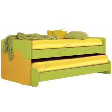 Portavino Ikea by Letto A Castello Scorrevole Muvi Love Colombini