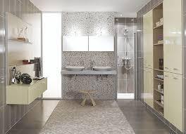 chambre de bain d馗oration salle de bain avec italienne nouvelles idées chambre