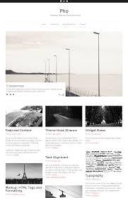 100 minimalist design wiki und null magazine editorial