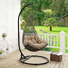 Hanging Chair Outdoor Furniture Modterior Outdoor Outdoor Chairs Abate Outdoor Patio