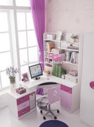Cute Pink Rooms by Chinese Facotry Oem Cute Mdf Colorful Smart Kids Bedroom Furniture