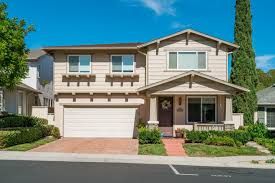 california granny flat law 4335 stacy pl san diego ca 92117 mls 170057892 coldwell banker