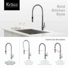 rohl kitchen faucets reviews rohl kitchen faucets stainless kitchen faucet review top of the line