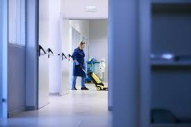 Blind Cleaning Toronto Residential Commercial U0026 Industrial Cleaning