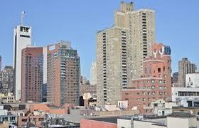 Comfort Inn Midtown West New York City Comfort Inn Midtown West New York Günstig Bei Hotel De